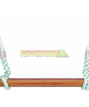 wooden-trapeze-swing